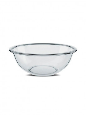 BOWL TIGELA PLUS DE 1,5 LITROS MARINEX