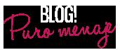header banner blog