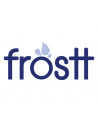 Frostt