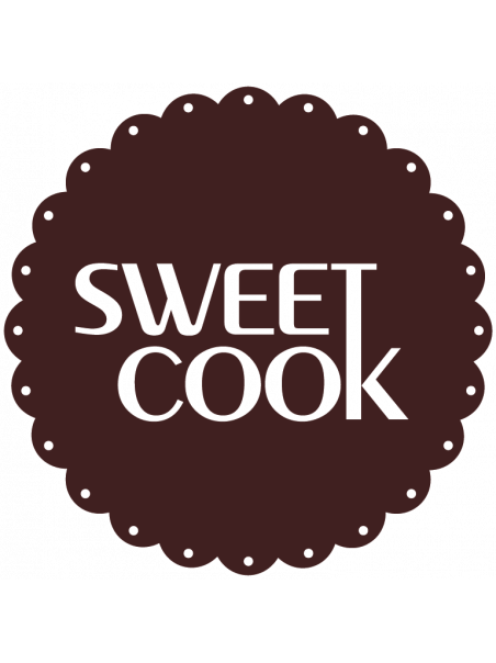Sweet Cook