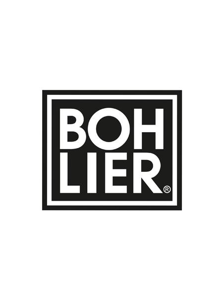Bohlier
