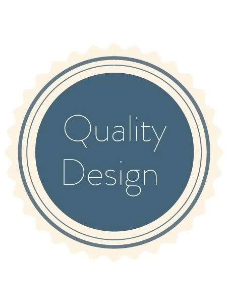 Quality Design